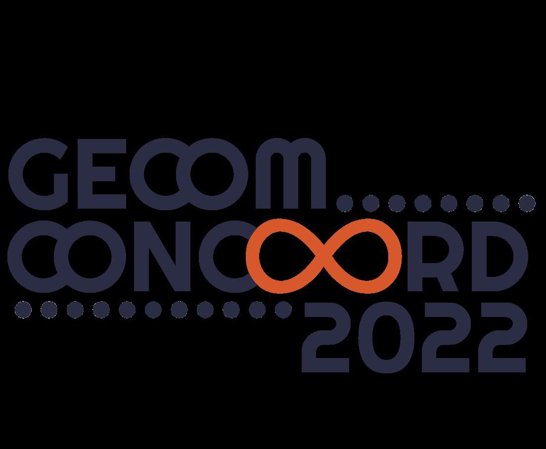 logo_gecom_2022.png