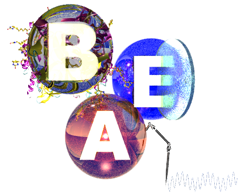 bea_logo_tr.png