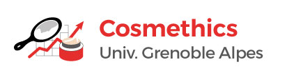 cosmethics3.png