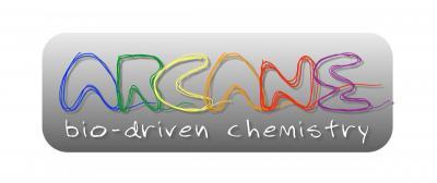 logo_arcane.png