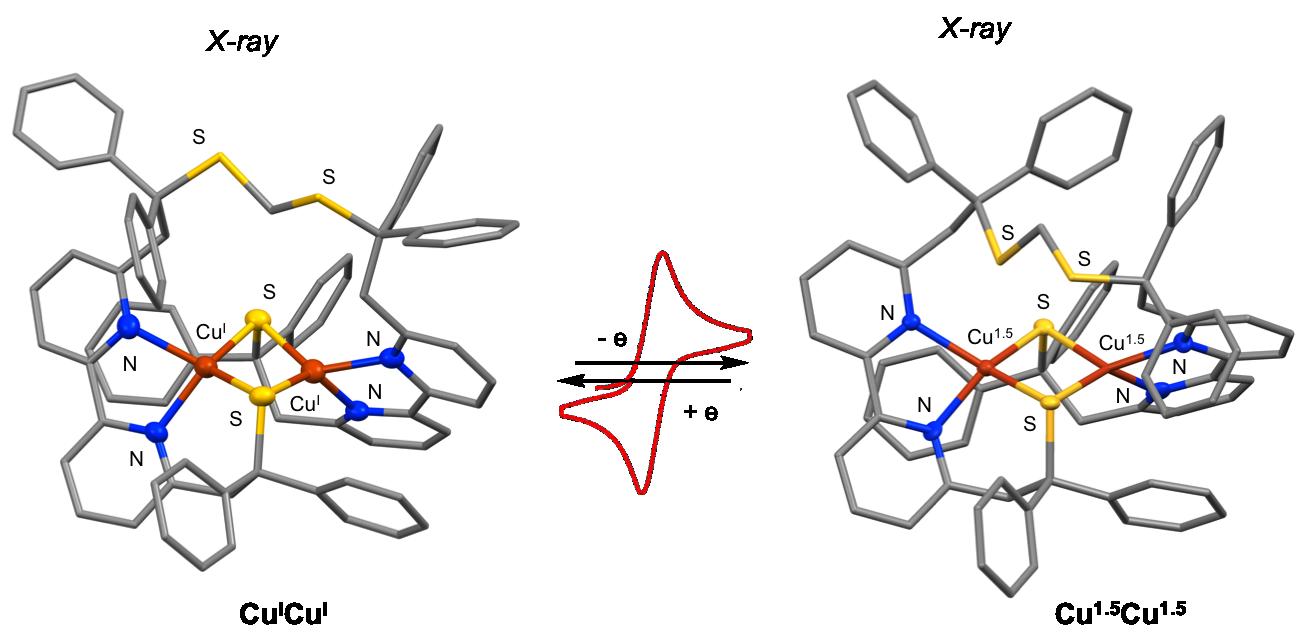 metal-sulfur1.png