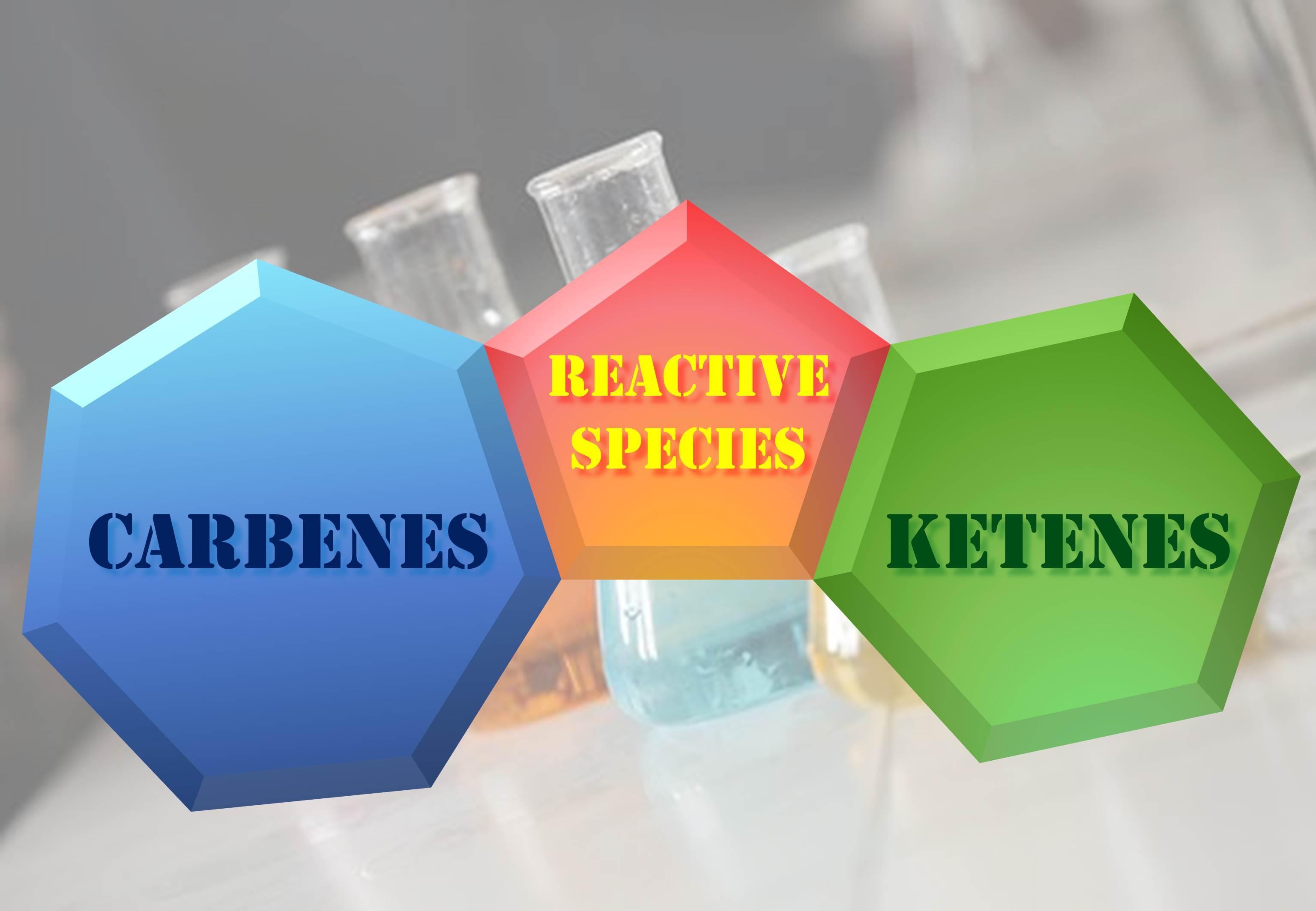 reactive_species_site_web.jpg