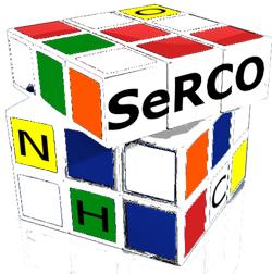 serco_logo.jpg