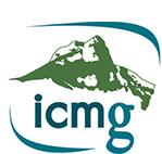 logo-icmg.jpg