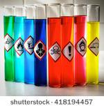 stock-photo-aligned-chemical-danger-pictograms-toxic-418194457.jpg
