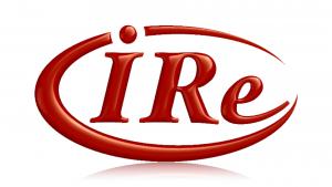 logo_cire.009-001_0.png