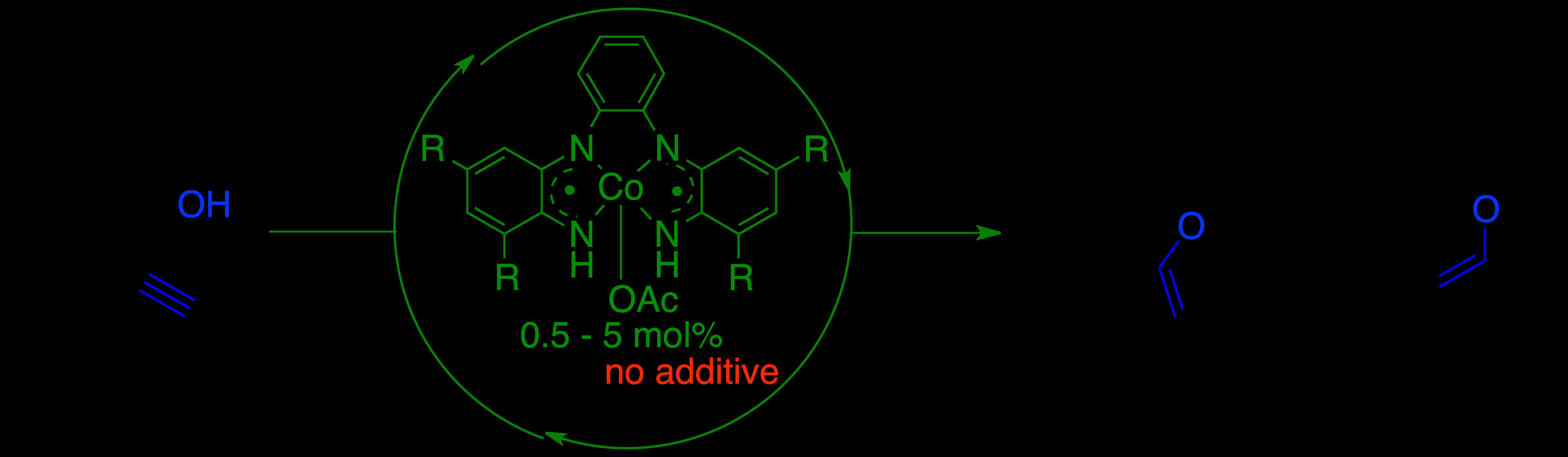 oxycarbonylation.png